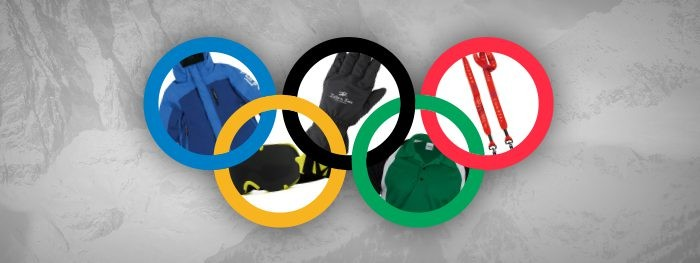 10 Ways Companies Use the Olympics to Promote Their Brands